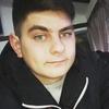 Vlad, 23, г.Ахтырка