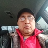 Viner Karimov, 45, г.Белебей