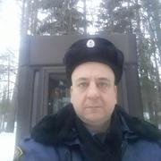Дмитрий, 41, г.Ефремов