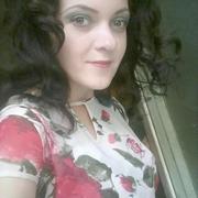 Анна 31 Тараз (Джамбул)