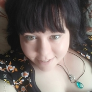 Елена, 33, г.Озеры