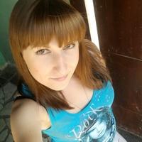Аня, 34 года, Овен, Волгодонск