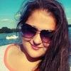 Irina, 26, Birch