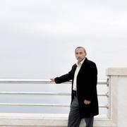 alik 51 Баку