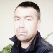 Назар 44 Сочи