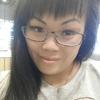 Жанна, 33, г.Сеул