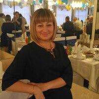 Марина, 48 лет, Близнецы, Колпино