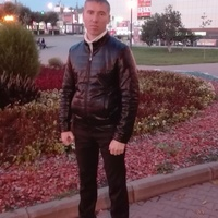 Вильдан, 34 года, Скорпион, Москва