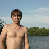Костя, 48 лет, Дева, Чернигов