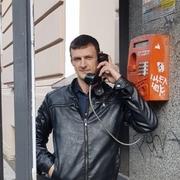 Миша, 34, г.Тула