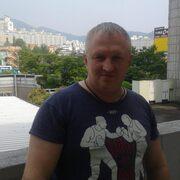 Валерий 46 лет (Стрелец) Сеул