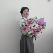 Нелли, 55, г.Ульяновск