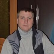 коля 41 год (Близнецы) Солнечногорск