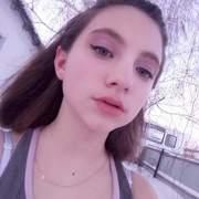 Милена, 17, г.Павлодар