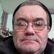 Игорь Андреевич 54 Екатеринбург