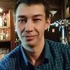ирик, 30, г.Нижнекамск