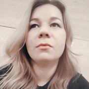 Начать знакомство с пользователем Светлана 32 года (Близнецы) в Москве