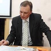 Сергей, 48, г.Новомосковск