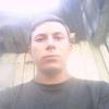 Влад Петренко, 22, г.Житомир