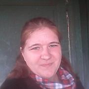 Наташа, 32, г.Кохма