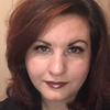 Lidiya, 38, Seversk