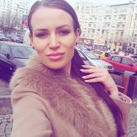 Lina, 30 лет, Водолей, Москва