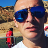 Александр, 43, г.Темиртау