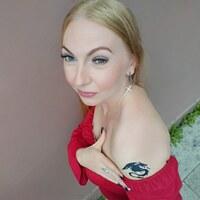 Оксана, 36 лет, Козерог, Владивосток
