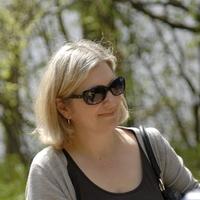Лия, 49 лет, Козерог, Кострома