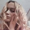 Таня, 16, г.Волгоград