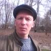 игарь, 34, г.Симферополь