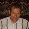 Сергей, 57, г.Гродно