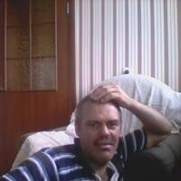 Олександр, 52 года, Близнецы, Киев