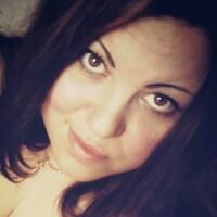 Мила, 29 лет, Телец, Арзамас
