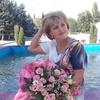 Ирина, 47, г.Сальск