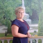 Олеся, 40, г.Шилка