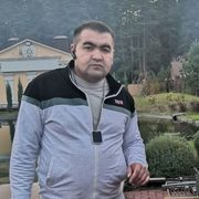 Знакомства в Рязани с пользователем Алибаба 35 лет (Телец)