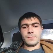 Руслан 30 Київ