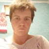 Olena Panasyuk, 32, Norcross