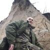 Сергей, 44, г.Алейск