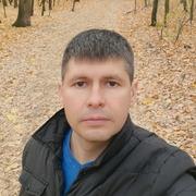 Вячеслав 37 лет (Дева) хочет познакомиться в Тольятти