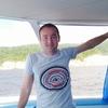 Раис, 29, г.Казань