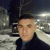 serghei, 30, г.Франкфурт-на-Майне