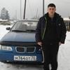 Сергей, 36, г.Асино