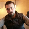 Алексей, 31, г.Люберцы