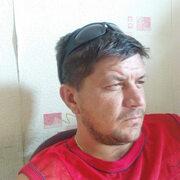 Евгений, 44, г.Алексеевка