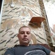 Геннадий, 34, г.Киселевск