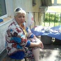 таня сергеевна венецк, 45 лет, Козерог, Санкт-Петербург