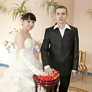 Ксения, 29, г.Чусовой