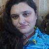 Наталья, 38, г.Зюкайка